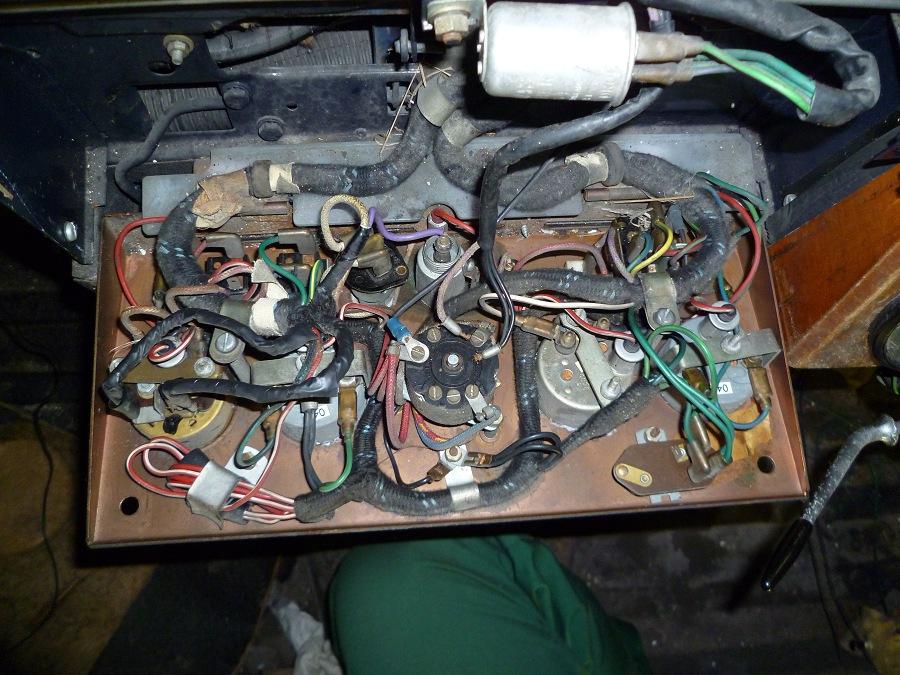 Jaguar Mark 2 240 restoration: RHD to LHD on jaguar mark x, jaguar fuel pump diagram, jaguar r type, jaguar parts diagrams, jaguar growler, jaguar electrical diagrams, jaguar mark 2, jaguar exhaust system, jaguar xk8 problems, 2005 mini cooper parts diagrams, jaguar racing green, jaguar gt, dish network receiver installation diagrams, jaguar wagon, jaguar hardtop convertible, jaguar 2 door, jaguar rear end, jaguar e class, jaguar shooting brake,